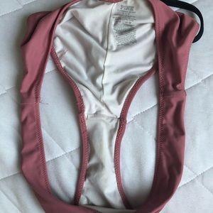 PINK Victoria's Secret Swim - 💖PINK Bikini Set💖